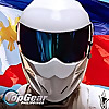 Top Gear Philippines | Car & Automotive Authority | Prices, Reviews & Guides