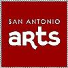 SA Arts | Performing Arts San Antonio