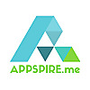 Appspire | Mobile App Marketing Blog