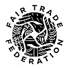 Fair Trade Federation : Trade Built on Trust
