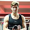 Marc Dressen Personal Training | Youtube