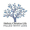 Holistic Christian Life Blog