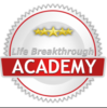 Life Breakthrough Academy | Christian Life Coach Training Courses Blog