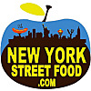 New York Street Food | All about Eating, Dining & Special Food Carts & Trucks Catering Events