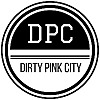 Dirty Pink City | South African Lifestyle Blogger
