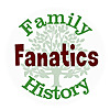 Family History Fanatics