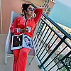 Lofty Spectrums   Fashion & Lifestyle Blog