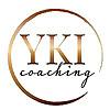 YKI Coaching | Christian Life Coaching