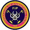 Federation of International Polo