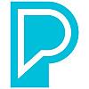 Parkinson's Foundation Minnesota Chapter
