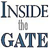 The GateHouse | Timeshare Insiders' Blog