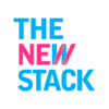 The New Stack | Node.js