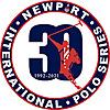 NewportPolo | Polo Highlights