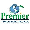 Premier Timeshare Resale Blog