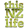 thisNZlife | Living And Travelling well in New Zealand