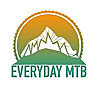 Everyday MTB | Mountain bike reviews you can trust