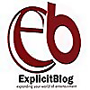 ExplicitBlog NG - Expanding your world of Entertainment!