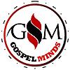 GospelMinds