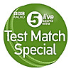 Test Match Special - Podcast