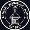 Artisan Signature Homes   Custom Home Builder Blog