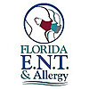 Florida E.N.T. & Allergy