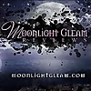 Moonlight Gleam Reviews