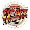Room Escape Adventures Blog