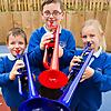p Trumpet