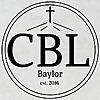 CBL Baylor   Christian Business Leaders