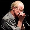 Steve Baker Harmonica