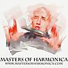 Masters of Harmonica