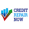 Credit Repair Services Blog