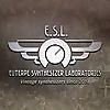 Euterpe Synthesizer Laboratories