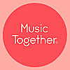 Music Together Worldwide Blog