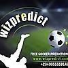 wizpredict.com