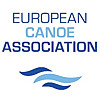 Canoe Europe