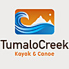 Tumalo Creek Kayak & Canoe