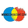 Music Consultant Blog | Music Marketing