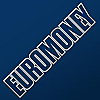 Euromoney Institutional Investor Thought Leadership