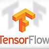 TensorFlow Official Blog