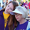 Talk to End Alz
