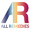 AllRemedies – Natural Home Remedies For Better Health
