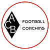 ACB Football Coaching
