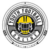 Youth Football Online