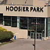 Hoosier Park Racing