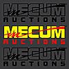 Mecum Auctions   Youtube
