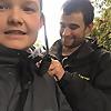 Geocacher Owain | Youtube
