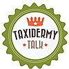 Taxidermy Talk