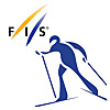 FIS Cross Country
