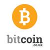 Bitcoin.co.uk